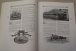 DE DION-BOUTON pendant la Guerre. Moteurs. Projecteurs. Auto-Canons. Voitures d'Aviation. Treuils à Saucisses. Auto-Mitrailleuses. Voitures ...