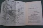 Atlas portatif des Chemins de Fer de France.. PERROT A.M.