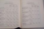 On the Locomotive Engines of the London and Birmingham Railway.. BURY Edward