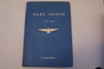 MARC SEGUIN 1786-1875..