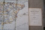 Compagnie des Chemins de Fer du Nord de l'Espagne. Assemblée générale ordinaire des actionnaires à Madrid, le 22 Mai 1926. Exercice 1925. Présidence ...