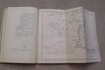 Mémoire en faveur du Chemin de fer direct de Paris à Strasbourg par la vallée de la Marne, présenté au Gouvernement et aux chambres en exécution de la ...