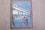 MESTRE & BLATGE Jouets sportifs 1932..