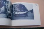 125 ans de Louis Vuitton. L'épopée vue par J.H. Lartigue. Avant-propos de Louis Vuitton. Texte de Y.N.. LARTIGUE J.-H.