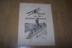 ALBUM DU 33ème REGIMENT D'AVIATION. Armée du Rhin. Terrain de WACKERNHEIM..