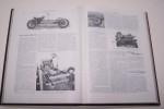 LA FRANCE AUTOMOBILE Organe Officiel de l'Automobile et des Industries qui s'y rattachent. Premier semestre 1904.. MEYAN Paul, Directeur-Gérant.