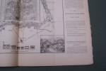 MARC SEGUIN. Textes de P. de JARCIEUX, Isaac LEVY, S. de GLATIGNY..