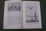L'hélicoptere cet inconnu ou philosophies de la giraviation.. GOFFARD H.