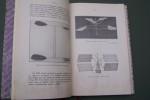 Le vol vertical. Théorie générale des hélicoptères.Les appareils à voilures tournantes de leurs origines à 1934.. LAME Lt-Colonel