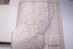 L'Alsace ancienne et moderne ou dictionnaire topographique, historique et statistique du Haut et du Bas-Rhin. Troisième édition entièrement refondue ...