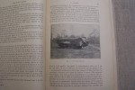 Les chars d'assaut. Leur création et leur rôle pendant la guerre 1915-1918.. DUTIL Capitaine