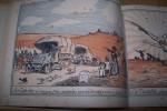 Jusqu'au bout. Images de Guerre d'après un jeune Poilu de la Classe 1927.. MEUNIER Georges