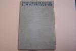 REICHSVERBAND DER DEUTSCHEN LUFTFAHRTINDUSTRIE  HERBST 1938.. DOPPELFELD A.H.