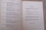 "EFFETS DES ARMES NUCLEAIRES. Traduction de l'ouvrage américain ""Effects of nuclear weapons"" Edition 1957.."