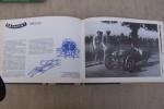 Bolides de l'âge d'or... 1920-1940.. POTHERAT Jacques