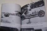 Le duel Bugatti-Voisin. Préface de Serge Pozzoli.. SABATES Fabien, Gilles BLANCHET