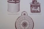 Instruction pratique pour l'emploi du Compas VION Répétiteur et Signaleur automatique de Cap (Licence Société Industrielle des Procédés W.-A.Loth).