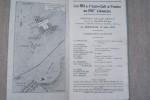 Les 104 de l'Aéro-Club de France au 104ème kilomètre, Dimanche 18 Juin 1922..