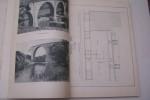 Troupes d'occupation en Allemagne, Commandement du Génie. Bulletin de Renseignements N° 15. (1947)..