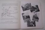 Historique des 2e et 202e Régiments d'Artillerie Campagne 1939-1940..