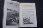 Moteurs d'aviation RENAULT (Billancourt, 1924)300, 480, 600 CV Historique, description, Caractéristiques, performances..