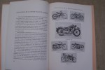 50 ans d'industrie du cycle CONDOR 1893-1943 Naissance et développement de l'industrie du cycle. L'évolution de la motocyclette Condor..