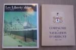 MARINE: Jean LE BOT: La Bisquine de Cancale et de Granville, Editions des 4-Seigneurs, 1979. Dominique DUVIARD: Le temps des thoniers, voiliers de ...