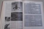 JANE'S WEAPON SYSTEMS 1973/74, 1978, 1980/81, 1981/82, 1984/85, 1986/87(sans la jaquette), 1987/88(sans la jaquette). JANE'S ARMOUR AND ARTILLERY ...