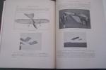 L'Aviation. Conférences faites en 1909 à la Société d'Encouragement pour l'Industrie Nationale. . RENARD Commandant Paul.