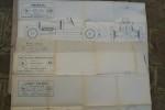 AUTOMOBILE: 1 1/2 LITRE ALFA ROMEO TIPO 158/47. MASERATI 4CLT/48. ALFA ROMEO MONOPOSTO P3. THE 2.3 BUGATTI. LAGO-TALBOT 4 1/2 LITRE GP. 1939 1 1/2 ...