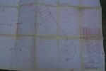 BATIGNOLLES-CHATILLON(1962): V.B.100.02: Suspension avant Planches I et II. Suspension arrière: Planches I et II.  SCHNEIDER CREUSOT, Usine de ...
