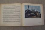 AVIATION ALLEMANDE: Heinz BONGARTZ: Luftmacht Deutschland Luftwaffe-Industrie-Luftfahrt, Essener Verlagsanstalt, 1939. Ernst OBERMAIER: Die ...