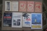 GUERRE AERIENNE 1914-1918: Albert ETEVE: La victoire des cocardes, Laffont, 1970. Les aviateurs français et allemands de la Grande Guerre 1914-1918, ...