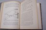 Cours d'aviation. Levre I: Appareils d'aviation et propulseurs.. ESPITALLIER G. et René CHASSERIAUD