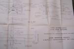 Cours de technologie et construction des avions. Deuxième édition revue et mise à jour par R. Maurice-de-Lorris.. SUFFRIN-HEBERT