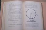 Bulletin de l'Institut Aérodynamique de Koutchino. Fascicules II et III. Préface de D. Riabouchinsky..