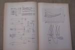 Aérodynamique expérimentale. Préface de M. Paul Dupont.. PRIS R.
