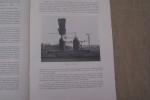 Rapport sur les travaux exécutés en 1920 et 1921 à l'Institut Aérotechnique de Saint-Cyr.. TOUSSAINT