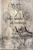 ...Mes années lumières...roman vécu. Ionesco Ioana