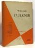 La revue des lettres modernes - Configuration critique - tome premier. Faulkner William