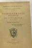 Enseignements pratiques de l'évangiles avec préface de S.G. Mgr Mermillod. Saint Jean Chrysostome