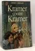 Kramer Contre Kramer. Avery Corman