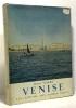 Venise - les albums des guides bleus. Valeri Diego