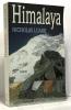Himalaya. Luard Nicholas