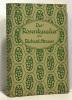 Der Rosenkavalier komödie für musik in drei aufzügen von Hugo Von Hofmannsthal musik von Richard Strauss. Von Hofsmannsthal  Strauss