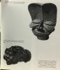 L'art du Monde tomes: 1-4-5-6-7-8-9-10-11-12-13-14-15-16-18 - (14 tomes sur 18) voir fiche détaillée: L'afrique et l'océanie  l'égypte ancienne  la ...