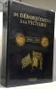 Du débarquement à la victoire 1944-1945 - Coffret 2 volumes. Collectif