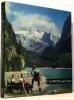 L'Autriche que j'aime. Brion  Hanoteau  George  Serraillier