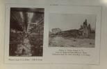 Nos ruines - fascicule N°1 --- (documents photographiques guerre 14-18). Collectif