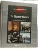 Les grands évènement du 20e siècle 6 volumes: La grande guerre + la seconde guerre mondiale + Le monde entre nos mains + Les inventions du siècle + ...